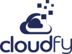Cloudfy